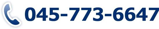 TEL.045-773-6647